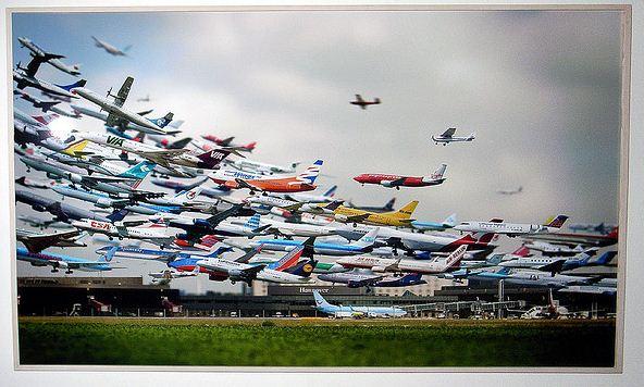 swarm_planes