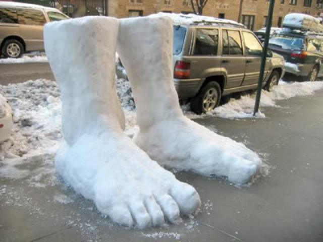 https://lenbilen.files.wordpress.com/2012/01/two_feet_snow_seattle.jpg