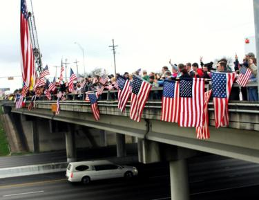 Chris_Kyle_procession