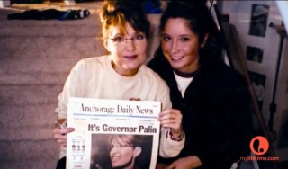 its-governor-palin-320x188