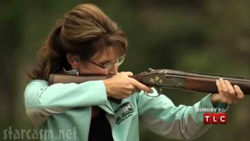Sarah_Palin_shooting_skeet