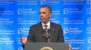 Obama-Planned-Parenthood