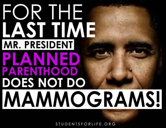 Obama_mammogram-640x494