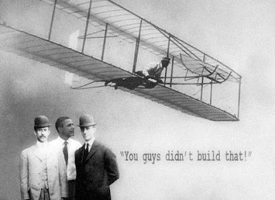 wright-brothers-you-didnt-build-that