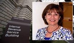 Lois_Lerner_IRS_C4P