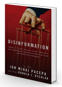 Disinformation_3d_700 (1)