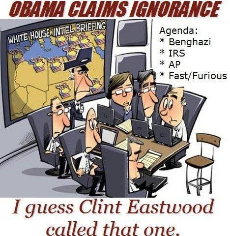 Obama-Ignorance1