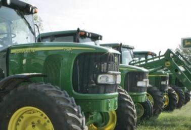 tractors-378x257
