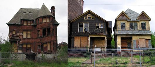 detroit_houses