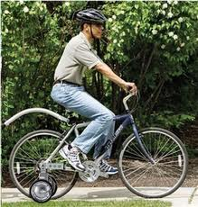 obamatrainingwheels