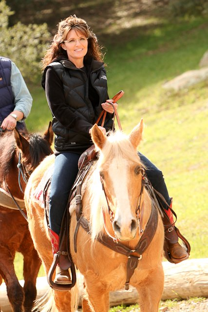 palin-at-reagan-ranch