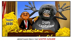 obama_crony_capitalism_c4p