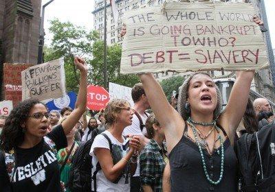 OWS-Slavery