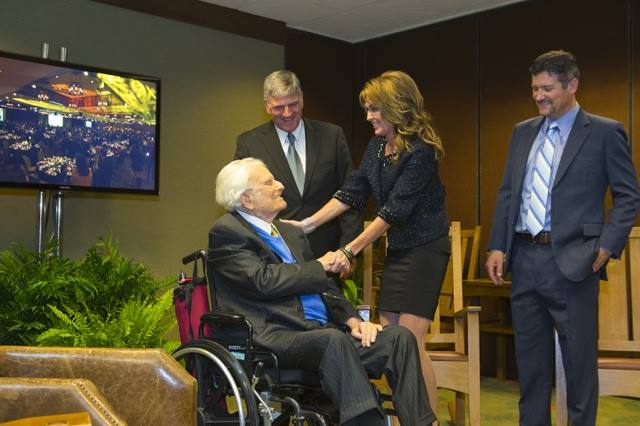 sarah-palin-billy-graham