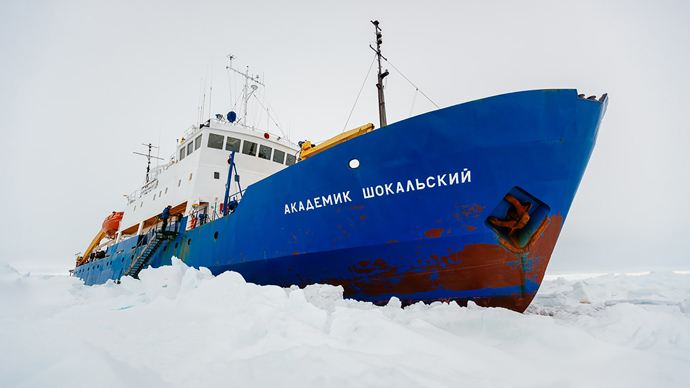 ship-stuck-antarctic-rescue.si