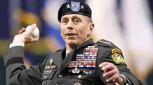 David-Petraeus