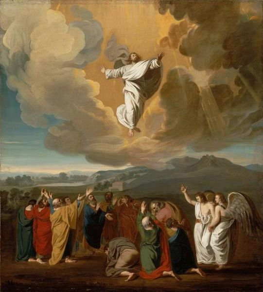 541px-Jesus_ascending_to_heaven