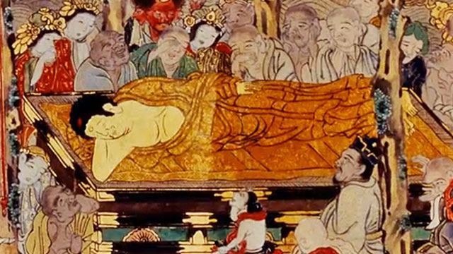 buddha-vid2-lozenge