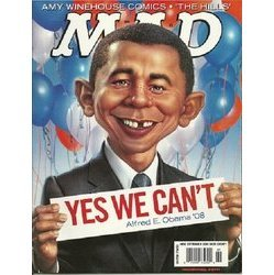 l_mad-magazine-alfred-e-obama-september-2008-bb21a