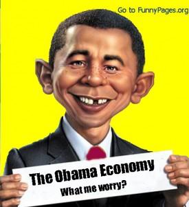 obama-alfred-e-newman1