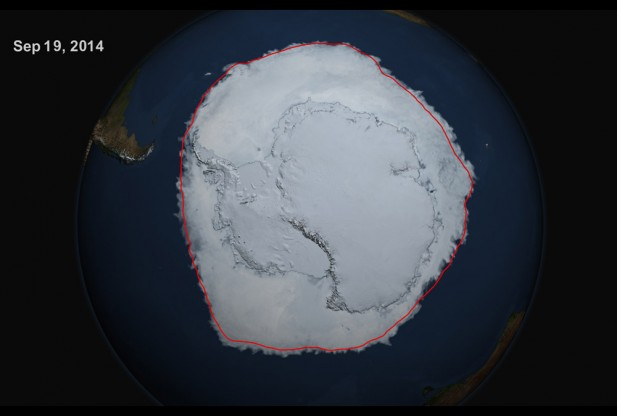 antarctic_seaice_sept19-617x416