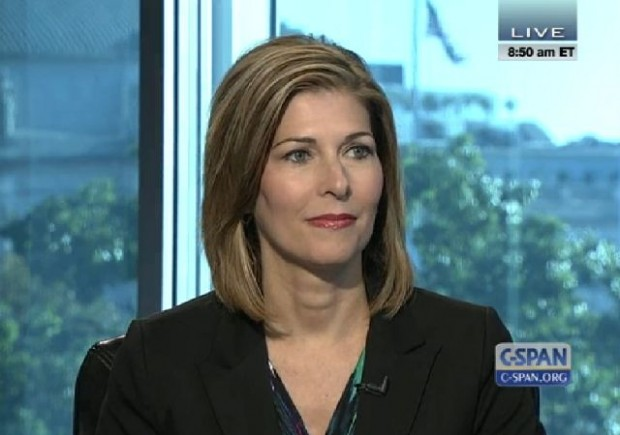 sharyl-attkisson-cbs-resign-620x435