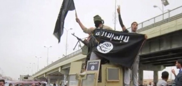 isis-mosul