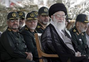 mideast-iran-leader-president