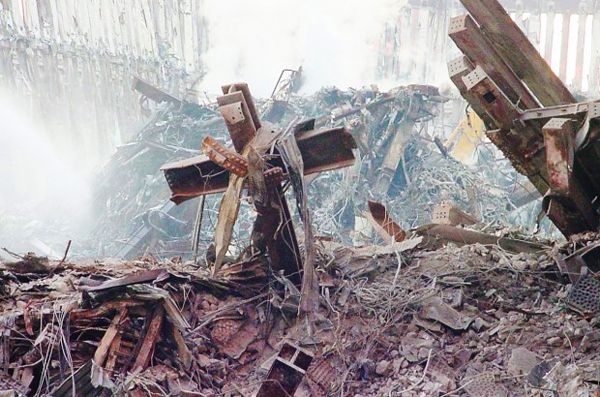 Ground_Zero_cross