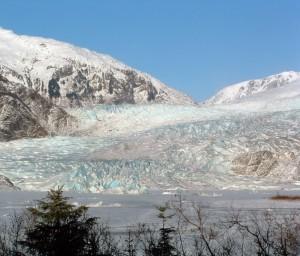 5087-alaska-glacier-thaws