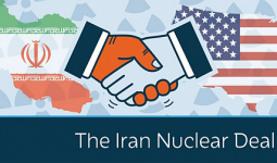 Dennis_Prager_The_Iran_Nuclear_Deal