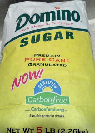carbonfreesugar