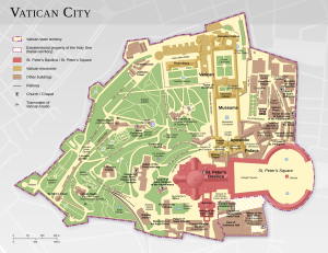 Vatican_City_map_EN