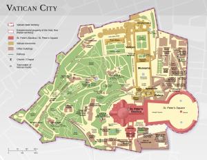 Vatican_City_map_EN
