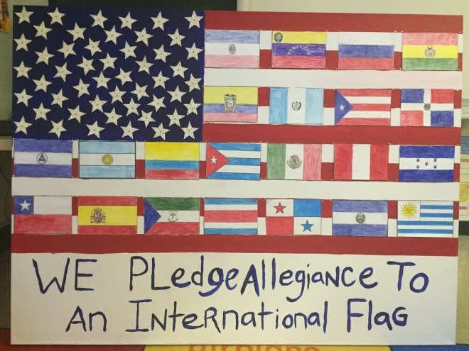 International-Flag