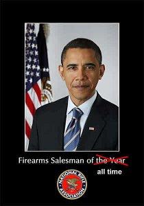 O_bang_a_the_gun_salesman