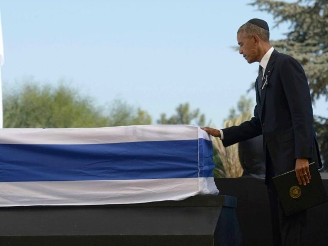 Verse 98 of the Obama impeachment song: The eulogy ofwhom?