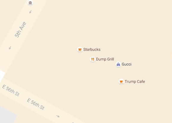 dump-grill