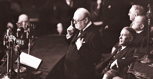 winston-churchill-addresses-congress-12-26-41
