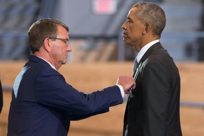 barack-obama-medal