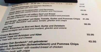 davos-menu_0