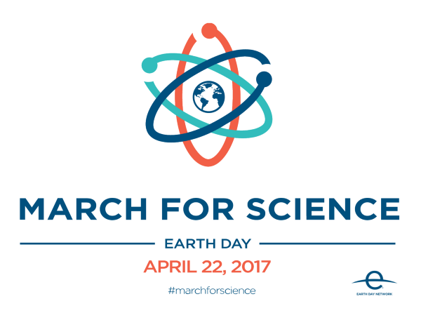 "The March for Science Apr 22 2017. Is it real Science or ""Politically Correct Science?"""