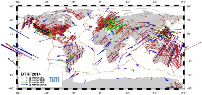 csm_DTRF2014_hz_global_plateboundaries_5ac4c94f02