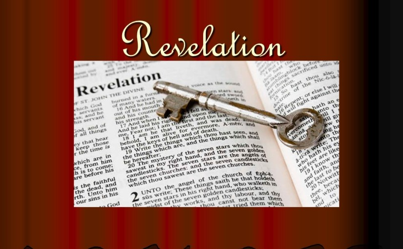 Revelation 22, The River of Life, The Time is Near, Jesus Testifies to the Churches, Don't Add or Take Away from God's Word, I am coming Quickly, Amen!
