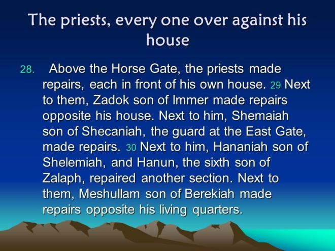 Nehemiah3