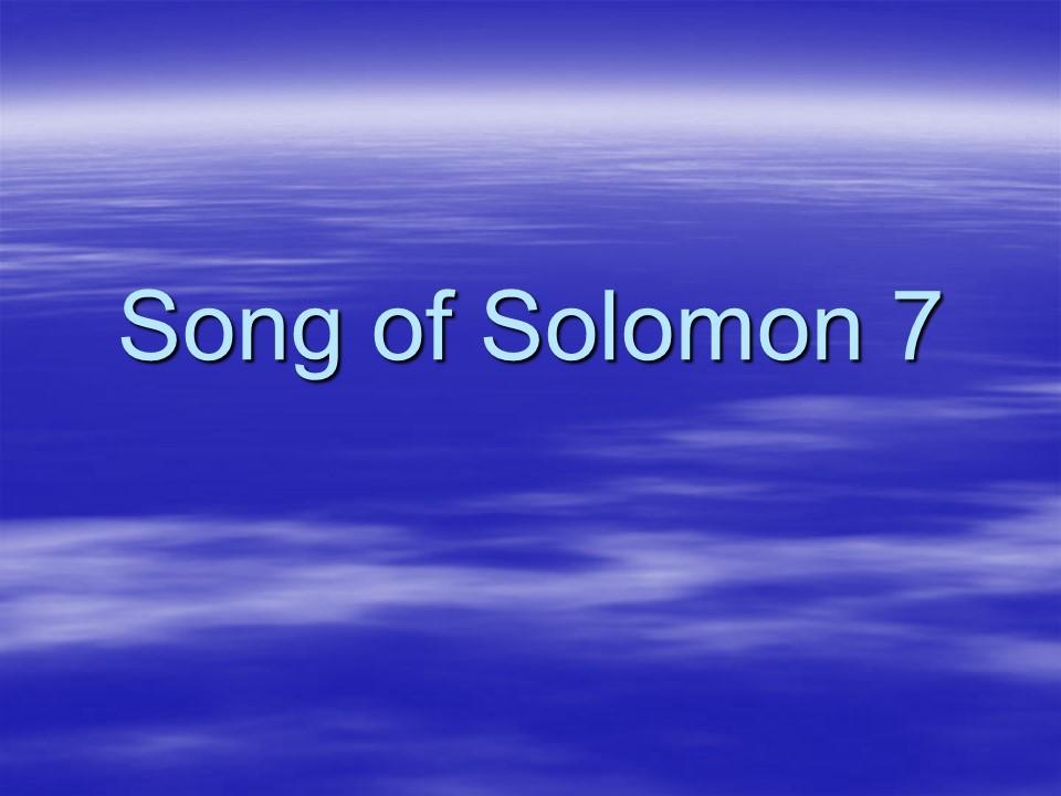Bible – Page 42 – Len Bilén's blog, a blog about faith