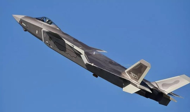 Image result for chinese j-20 vs f-35